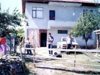 1993080015