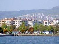 Denizden Egekent2