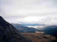 Dedegül Dağı