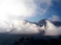 Dedegül Dağı4