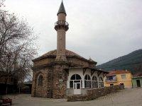 Kamberler Köyü