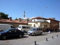 Münire Sultan Sofrası