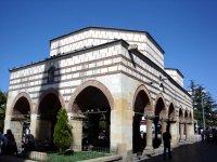 Nasurullah Camii