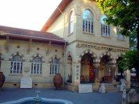 Kastamonu Müzesi
