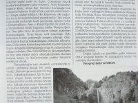 İDADİK Dergisi