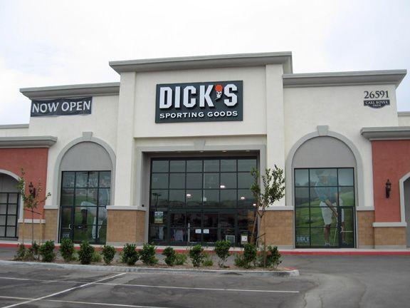 Dicks90