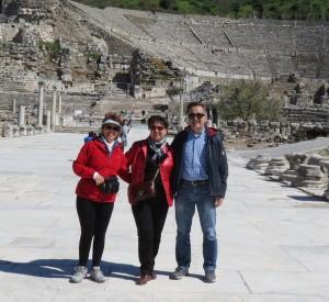 Efes2015
