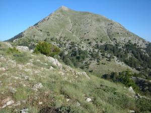 Cal Dogu Tepe