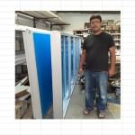 GIP imalat333