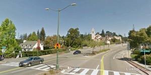 Oakland Park Ave Tristab Glen
